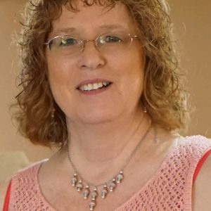 Denise Chramowicz